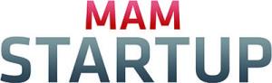 03 mamstartup-logo