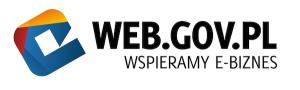 05 webgovpl