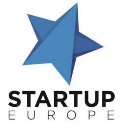 startup_eu_logo